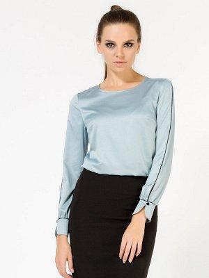 Блузка из закупки REMIX