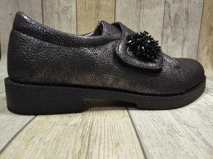 Туфли.Biki