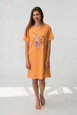 Платье 81226