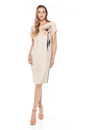 Платье Nika