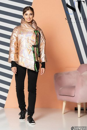 Куртка 52753