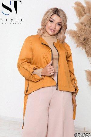 Куртка 54022