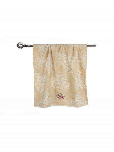 №165 -✦Домтрик-✦ Уютная домашняя одежда от 42до72р. Новинки — Полотенце махровое — Полотенца