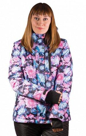 Горнолыжная куртка КСК-6