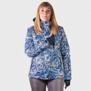 Горнолыжная куртка КСК-26