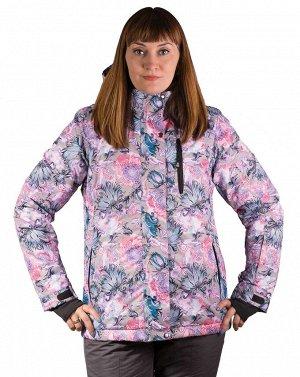 Горнолыжная куртка КСК-11