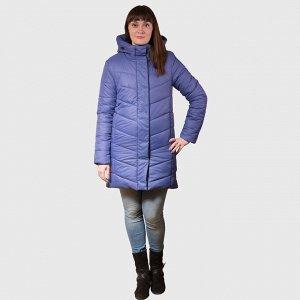 Зимнее пальто Милания-3