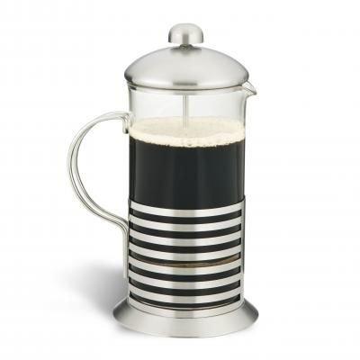 🏡АРИАН все для дома и даже больше!  — Чайники, заварники, кофейники — Кухня