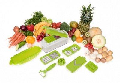 🏡АРИАН все для дома и даже больше!  — Терки, ножи, овощечистки — Кухня