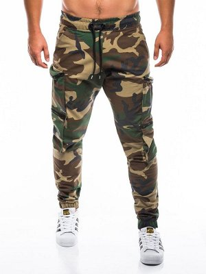 Продам спортивные мужские брюки