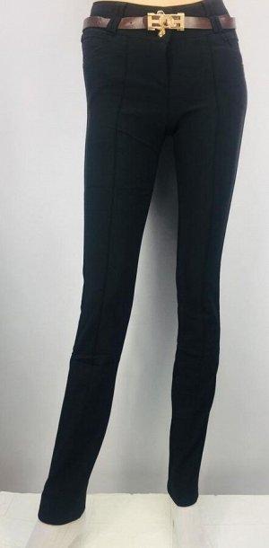 Отличные брюки-лосины