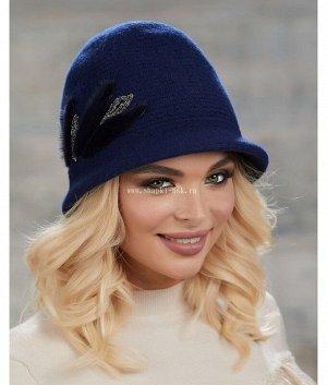 20.329.2а (one size) Шляпа