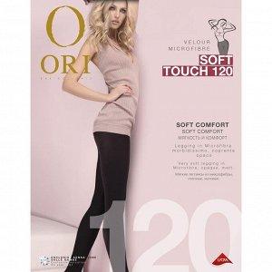 Колготки Soft Touch 120 den