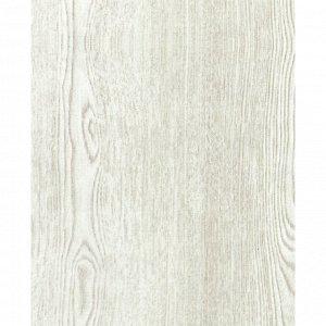 Пленка самоклеющаяся 67,5 см*8м, 8004