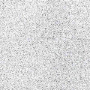 Пленка витражная самоклеющаяся 0,45*8м, 6011