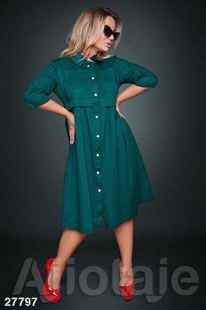 Платье - 27797