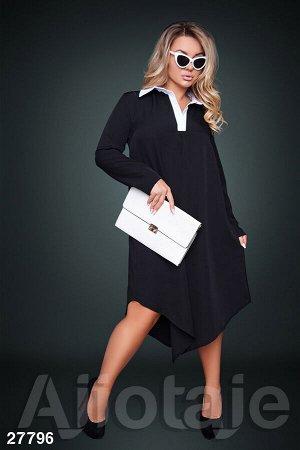 Платье - 27796