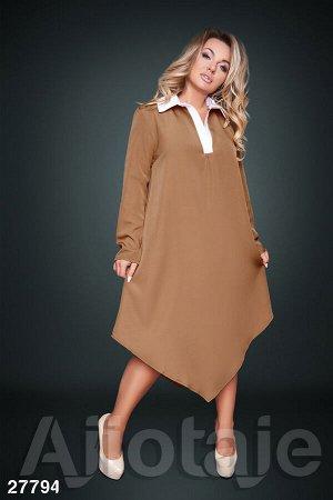 Платье - 27794
