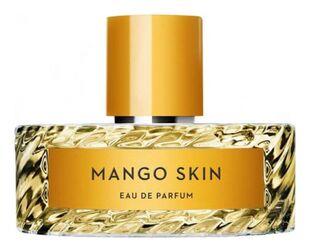 Духи с чувством - селективная парфюмерия(под заказ) —  VILHELM PARFUMERIE — Женские ароматы