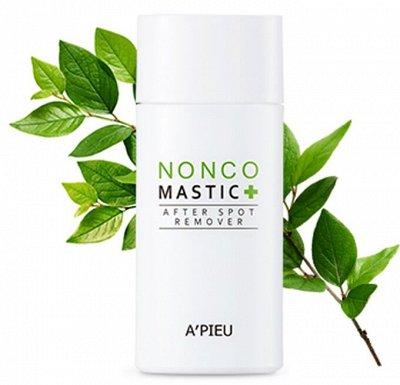 Корейская косметика — Средства для проблемной кожи — Уход проблемной кожи