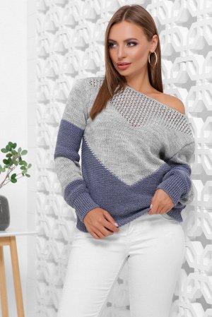 Отличный свитер.