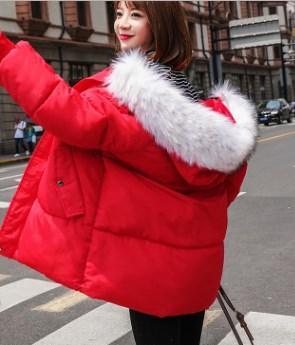 Куртка Куртка, оформленная длинными рукавами и капюшоном, смесь хлопка/полиэстер. Размер (обхват груди, длина рукава, длина изделия, см): S (114,70,70), M (118,72,71), L (122,74,72), XL (126,76,73), 2
