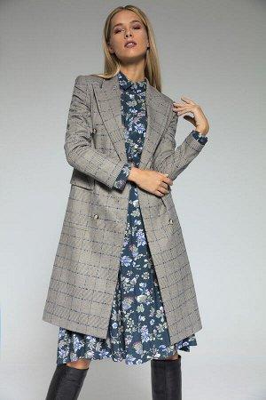 Пальто женское МL70019