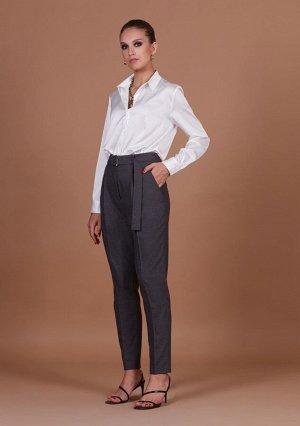 Блузка, размер 48