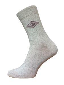 Носки Муж. 2611 LINEN 026
