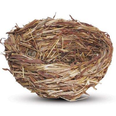 (2040) Все необходимое для любимых питомцев. Акция! — Аксессуары, игрушки для птиц — Аксессуары