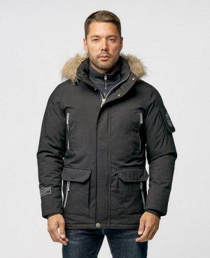 Куртка POO 9366