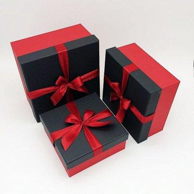 (20169)Подарки от единорога-22 — Подарочные коробки — Подарочная упаковка