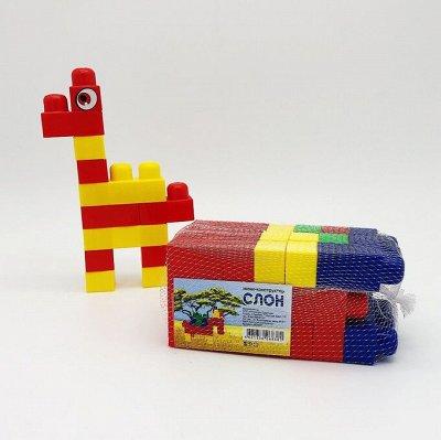 (20118)Подарки от единорога-20 — Развивающие игрушки — Развивающие игрушки