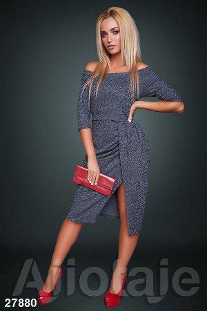 Платье - 27880