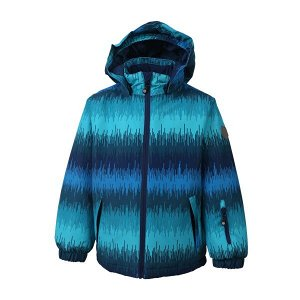 Костюм лыжный Streep, утеплитель 260гр. Цвет 1101