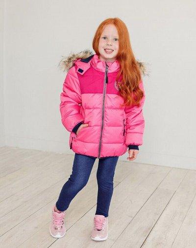 Комбезы зимний SALE и демисезон,все теплое детям! — Куртки,полукомбезы и комбезы — Одежда