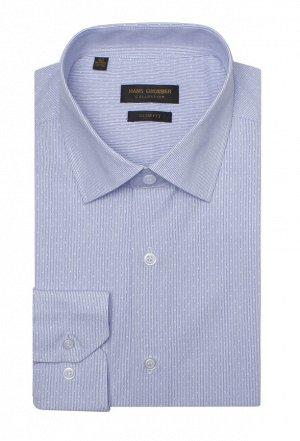 R82HN703CHG-сорочка мужская
