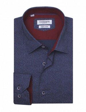 Рубашка 48- 50р