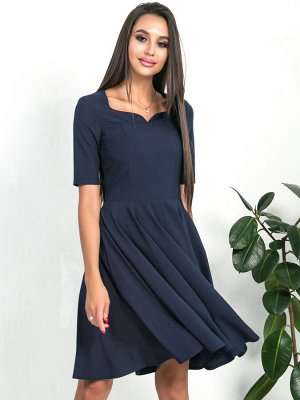 Платье как на фото