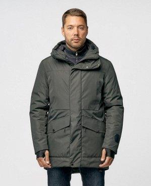 Куртка POO 9378