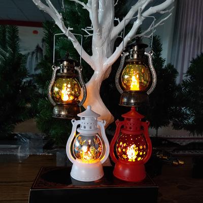 💫Новый 2021 год! Много подарков и декора!💫 — светящиеся украшения  — Все для Нового года