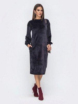 Платье 60747
