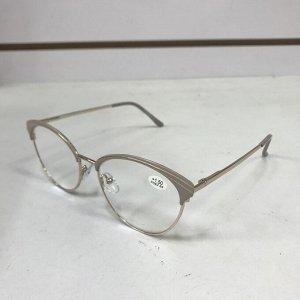 Качественные очки - 3.5