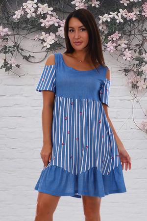 Натали™ - Самая популярная коллекция домашней одежды (53)  — ТОВАР УЖЕ ЕСТЬ В НАЛИЧИИ — Одежда для дома