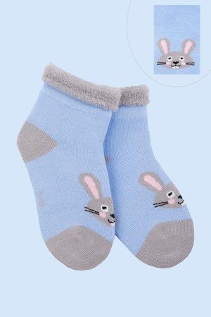 """Носки детские """"Кролик"""" (Комлект 3 пары)"""