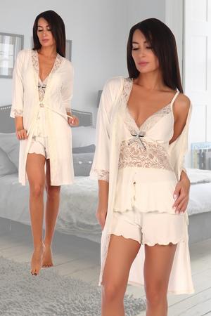 Натали™ - Самая популярная коллекция домашней одежды (52/1)