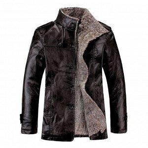 Куртка мужская весна /осень