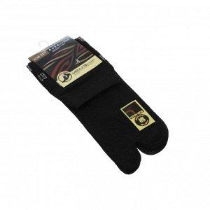 Мужские носки Gai_Xin. Размер 40-45.