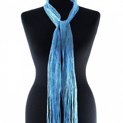 Сумочки RUSBIZZ для всех! Аксессуары! 4 — Палантины — Платки и шарфы