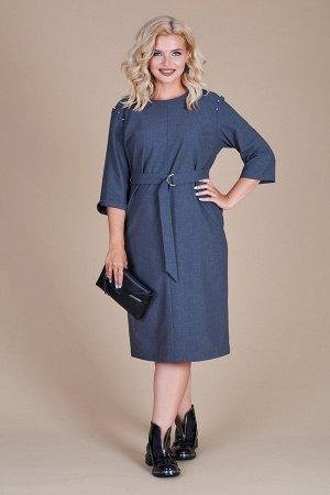 Платье 47864-1